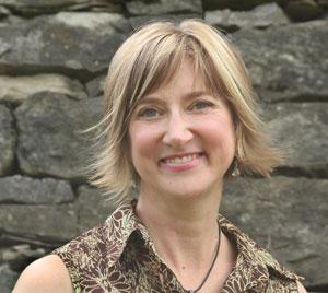 Jill L. Erickson